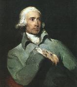 Portrait of William Lock Sir Thomas Lawrence