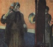 At the Milliner's_m Edgar Degas