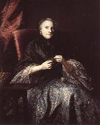 Anne,Second Countess of Albemarle Sir Joshua Reynolds