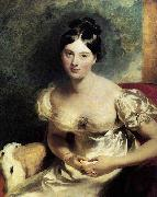 Margaret Sir Thomas Lawrence