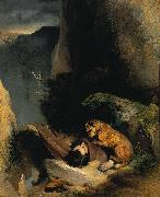 Attachment Sir Edwin Landseer