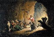 Dulle Griet David Teniers the Younger