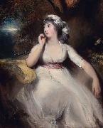 Selina Peckwell Sir Thomas Lawrence